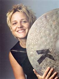 Lindsey Horner