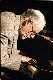 Don Friedman