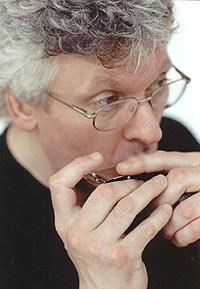 Hendrik Meurkens