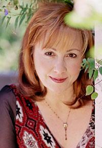 Roseanna Vitro