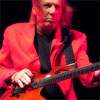"Read ""Adrian Belew: Power Trios and Crimson Heads"" reviewed by Justin M. Smith"