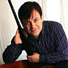 """Read """"Antonio Ciacca: Bringing People Together Through Swing"""""""