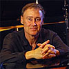 "Read ""Bruce Hornsby: The Master of Levitation"" reviewed by Mark F. Turner"