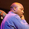 "Read ""Charnett Moffett: Improvisational Artistry"" reviewed by R.J. DeLuke"