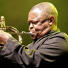 """Read """"Hugh Masekela: Strength in Music and Character"""" reviewed by"""
