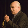 """Read """"James Spaulding: An Emotion Of Notes"""" reviewed by"""