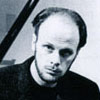 "Read ""Jan Johansson: From Small Acorns..."""