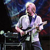 "Read ""Jimmy Herring: The Lifeboat Sessions and More"" reviewed by"