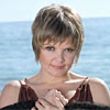"Read ""Karrin Allyson: Has Jazz, Will Travel"" reviewed by Marcia Hillman"