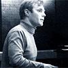 "Read ""Krzysztof Komeda: Poet of the Piano"" reviewed by Jakob Baekgaard"
