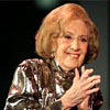 "Read ""Marian McPartland: Living Through the History"" reviewed by Maxwell Chandler"