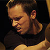 """Read """"Paal Nilssen-Love: Transforming the Boundaries of Creative Music"""""""