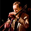 Musician page: Pete McGuinness