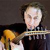 "Read ""Rahim Alhaj: Iraqi Music in a Time of War"""