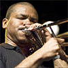 "Read ""Robin Eubanks: Master Trombonist... and Would-Be Rock Guitarist?"" reviewed by Paul Olson"
