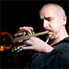 "Read ""Scott Tinkler: Trumpet Down Under"""