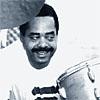 "Read ""Steve Berrios: Latin Jazz Innovator"" reviewed by Mark Merella"