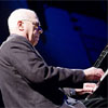 """Read """"Steve Kuhn: Shimmering Beauty"""" reviewed by Maxwell Chandler"""