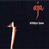 "Read ""Steely Dan: Aja"" reviewed by Craig M. Cortello"