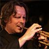 "Read ""Alex Sipiagin: Burning For Jazz"" reviewed by R.J. DeLuke"