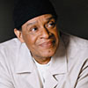 "Read ""Al Jarreau: Christmas Time At Last"""