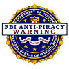 "Read ""Warning - Sony BMG CDs Install Antipiracy Software On Computers"""