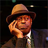 "Read ""Archie Shepp: Knowing the Life"" reviewed by Clifford Allen"