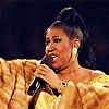 "Read ""Honoring Aretha & Timeless Lyrics by Carolyn Leigh"""