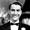 "Read Artie Shaw: ""Begin the Beguine"""