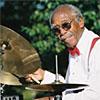 "Read ""Butch Ballard: Legendary Philadelphia Drummer"""