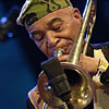 "Read ""Benny Powell: Trombone Titan"""