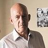 """Read """"Bernard Stollman: ESP Disk's Sound Revolution"""" reviewed by Franz A. Matzner"""