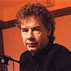 "Read ""Bill Bruford: Earthly Endeavors, Heavenly Pursuits"" reviewed by Ian Patterson"