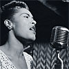 "Read ""Billie Holiday Fifty Years Later: A Tribute and Reassessment"""