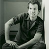 "Read ""Brad Mehldau: Excitement and Energy"""