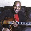 All About Jazz user Bobby Broom