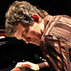 "Read ""Brad Mehldau at the Village Vanguard"""