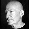 """Read """"Bernard Stollman: The ESP-Disk Story"""""""