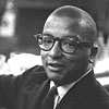 "Read ""Lush Life: A Biography of Billy Strayhorn"""