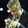 "Read ""Chris Botti: Italia"" reviewed by Katrina-Kasey Wheeler"