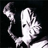 "Read ""Charles McPherson: Keeping the Faith"" reviewed by Maxwell Chandler"