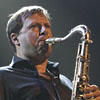 "Read ""Chris Potter: Way Above Ground with Underground"""