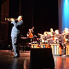 Jazz Arts Group Announces 2014-15 Columbus Jazz Orchestra And Inside Track Season