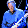 "Read ""Steve Winwood and Eric Clapton at Madison Square Garden"" reviewed by Doug Collette"