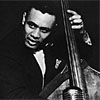 "Read ""Thinking Mingus"" reviewed by Bill Siegel"