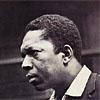 """Read """"Coltrane 101"""""""