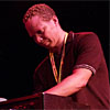 "Read ""Craig Taborn: Rooted"""