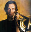 "Read ""Chris Washburne: Instrumental Activist"" reviewed by Jason Crane"