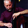 "Read ""Dave Holland: Consistently Exceptional"""