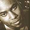 """Read """"Denys Baptiste: Jazz Missionary, Part 1-2"""" reviewed by"""